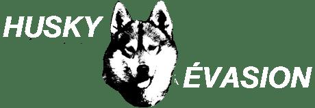 Husky Evasion